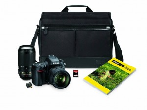 this nikon d600 camera is on sale and you can save more than 500 dollars!
